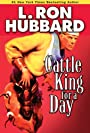 Cattle King for a Day (Western Short Stories Collection)