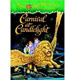 download ebook book #29 christmas in camelot, #30 haunted castle on hallows eve, #31 summer of the sea serpent, #32 winter of the ice wizard, #33 carnival at candlelight (magic tree house, five books from the series.) pdf epub