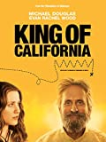 Search : King of California