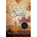 Sara's Song : The Julia Street Series Book 1