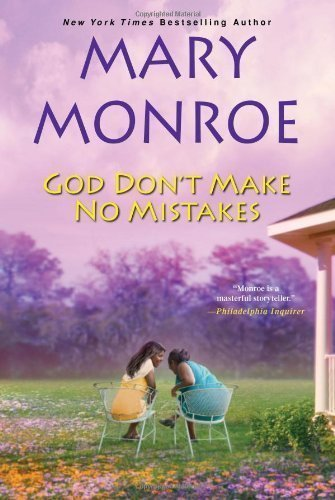 god dont make no mistakes - 2