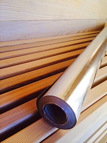 vapor sauna - 3