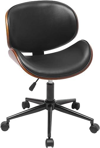 Mid Century Chair Modern Office Chair