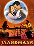 Jaan-E-Mann: Let's Fall In Love (English Subtitled)