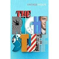 The Right Stuff (Vintage Classics)