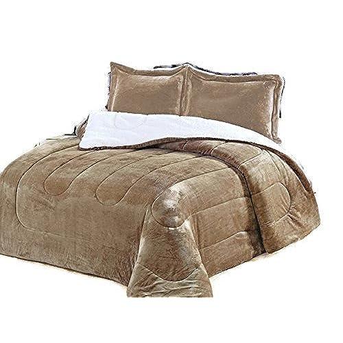 king size comforter sets clearance. Black Bedroom Furniture Sets. Home Design Ideas
