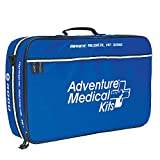 Adventure Medical Kits ADVENTURE MEDICAL MARINE 3000