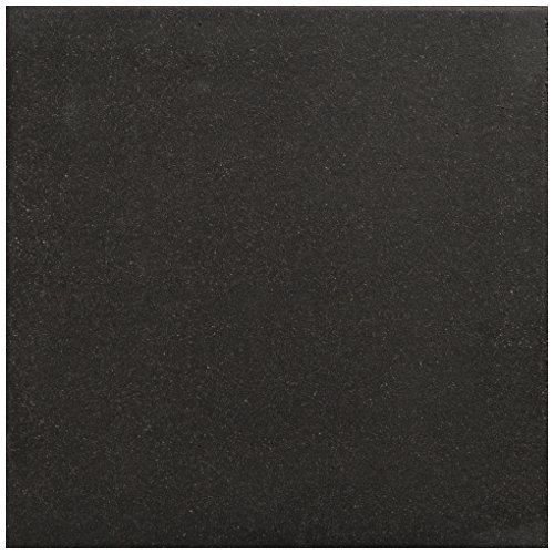 - Dal-Tile 661PB-0Q74 Suretread Tile, 6