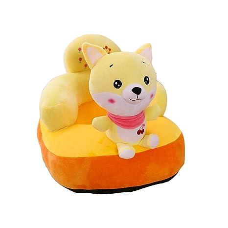 Cojin cojines niños cama sillas juguetes para Artefacto de ...