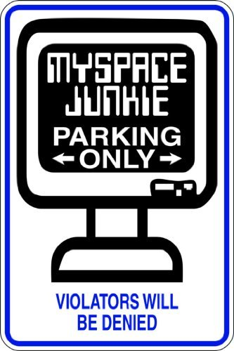 myspace-picture-art-boys-bed-room-peel-stick-sticker-vinyl-wall-decal-size-9-inches-x-18-inches-22-c