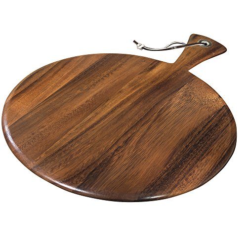 How to buy the best chopping board with handle?