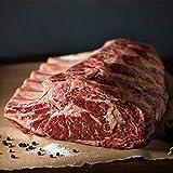 D'Artagnan ABF Bone-in Beef Ribeye Roast, 19 lbs