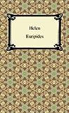 Helen, Euripides, 1420944142