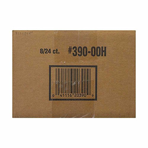 - 2000-01 Topps Chrome Hockey Hobby 8-Box Case