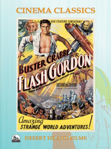 flash-gordon-and-the-planet-of-death