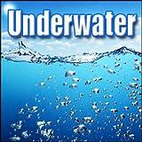 Bathroom Tubs Ideas Bathtub - Bath Tub: Massage Jets: Quick Tearing Jet Stream, From Underwater Bathroom, Underwater Drips, Glubs & Water Movement