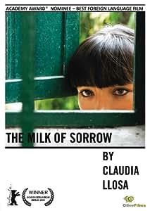 Milk of Sorrow