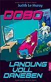Dobo - Landung voll daneben