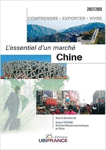 En ligne téléchargement Chine epub, pdf