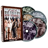 The Big Valley: Season 2 by Shout! Factory / Timeless Media by n/a