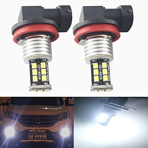 Audi 80 Headlight, Headlight For Audi 80