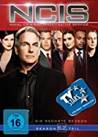 NCIS - Season 6.2