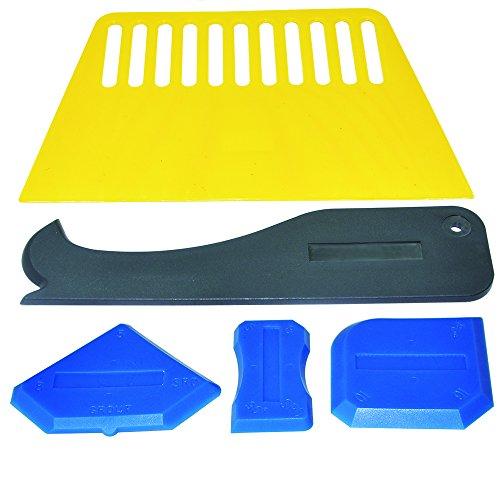 5 Tool Kit - 2