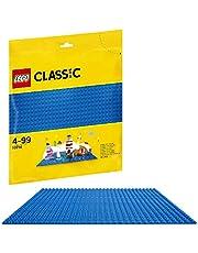 LEGO Classic - bodemplaat