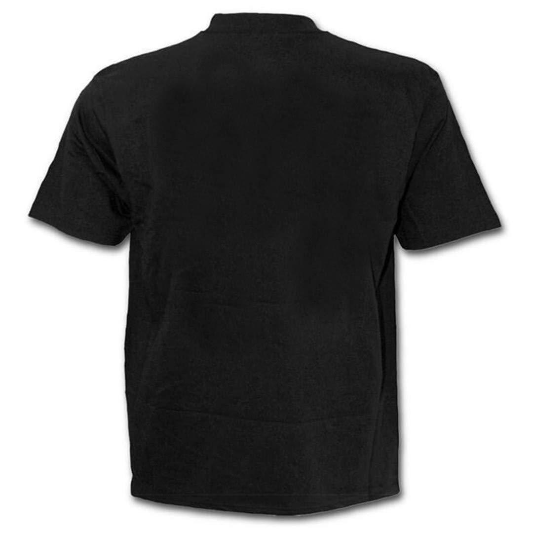 Cat 3D Printed T-Shirt Casual Short Sleeve O-Neck Printed T Shirt Men Women Tees Tshirt