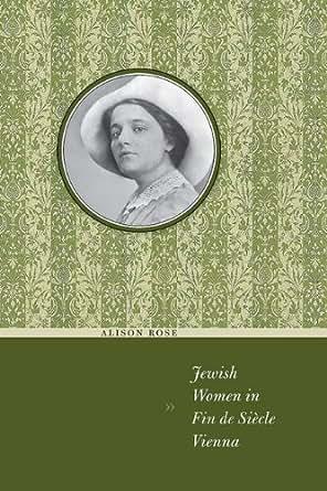 Jewish singles vienna