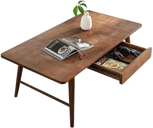 Xu-table Sala de TV Mesa de Estudio, Pintura Horas Desayuno Zona ...