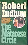 The Matarese Circle, Robert Ludlum, 0553241575