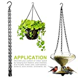 pinnacleT1 Hanging Chain, Heavy Duty 24 Inch