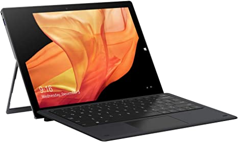 CHUWI UBook Pro Tablets pc con Teclado Tableta 2 in 1 de 12.3 ...
