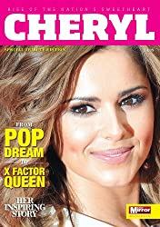 Cheryl: Rise of the Nation's Sweetheart