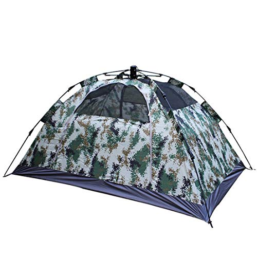AUSWIEI-Double-Person-Camping-Tent-4-Season-Backpacking-Tent-Automatic-Instant-Pop-Up-Tent-for-Outdoor-Sports-with-Camouflage