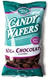 Make N Mold Milk Chocolate Flavored Melting Wafers