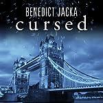 Cursed: Alex Verus, Book 2 | Benedict Jacka