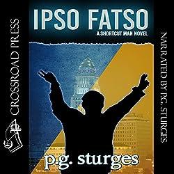 Ipso Fatso