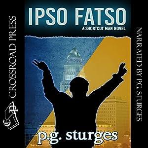 Ipso Fatso Audiobook