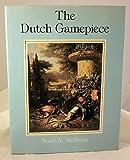 The Dutch Gamepiece, Scott A. Sullivan, 0839003285