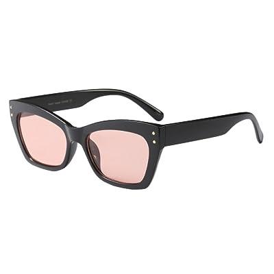 d81e810b476978 Été Cat Eye Sunglasses Lunettes De Soleil Rawdah Femmes Vintage Cat Eye  Lunettes de soleil Retro