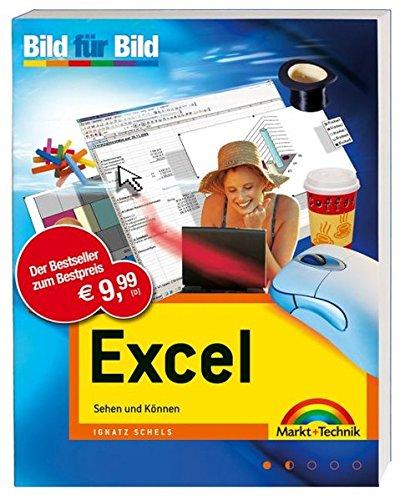 Excel - Bild für Bild