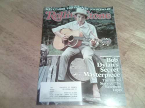 rolling-stone-magazine-issue-1222-november-20-2014-bob-dylans-secret-masterpiece