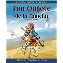 Amazon.com: Spanish - Fairy Tales, Folk Tales & Myths ...