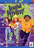 Martin Mystery [Import allemand]