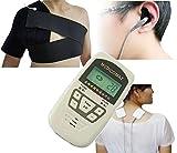 Shoulder Pain Treatment Medicomat-10SI Shoulder Support Painful Frozen Relief