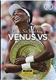 ESPN Films - Nine for IX:  Venus Vs