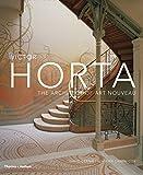 #4: Victor Horta: The Architect of Art Nouveau
