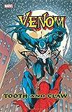 Venom: Tooth and Claw (Venom: Tooth and Claw (New Printing))